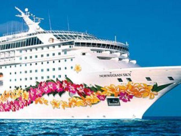 Royal Caribbean, Norwegian Cruise Lines Launch Cuba Service