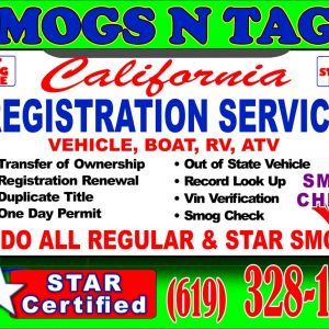 Santee Local Deals Amp Classifieds Santee Ca Patch