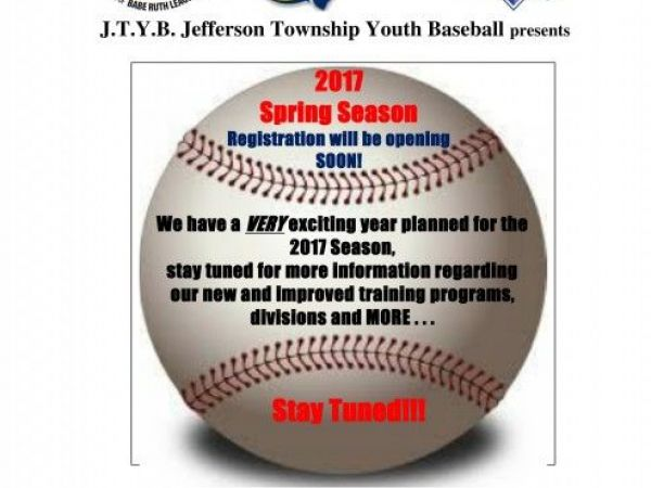 Jeffco midget baseball