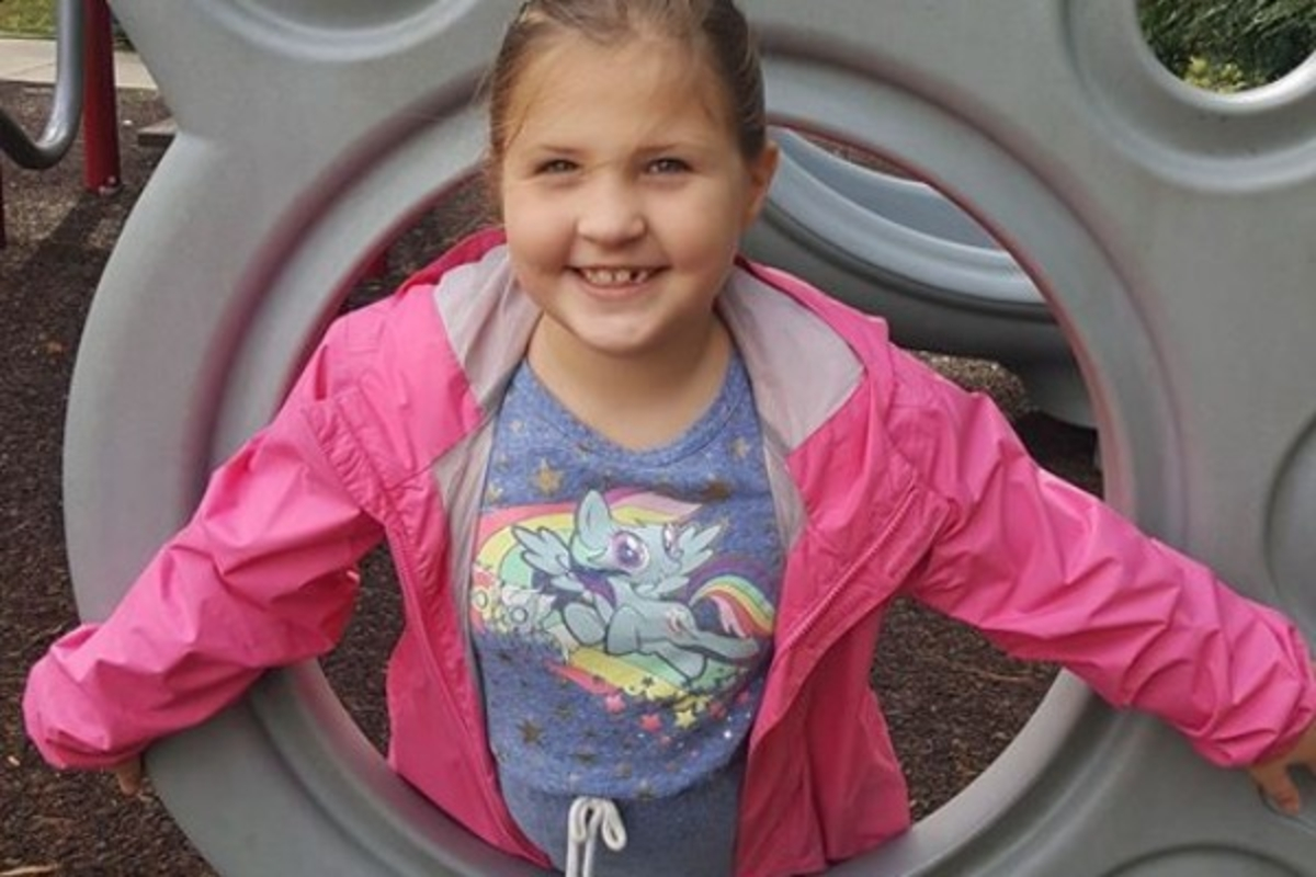 6-Year-Old With Flu Told She'd Be OK; She Died That Day