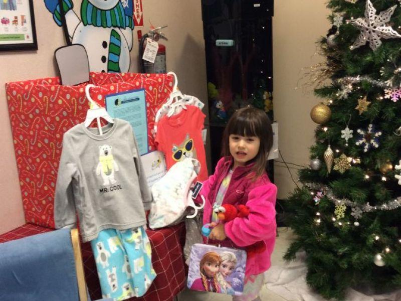 preschool jobs southampton chesterbrook academy 174 preschool in chalfont donates more 584