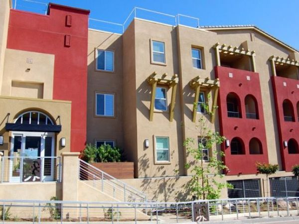 corp completes two new affordable apartments communities in san diego