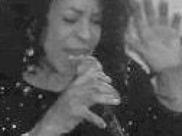 Brownstonejazz fest concert series fish fry and open mic for Bed stuy fish fry nostrand