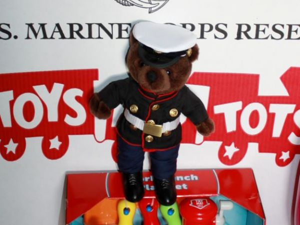 Sample Letters Toys For Tots : Letter to editor toys for tots medfield ma patch