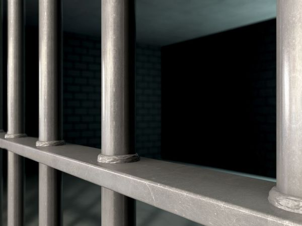 20 inmates, 2 officers injured in Cook County Jail fight