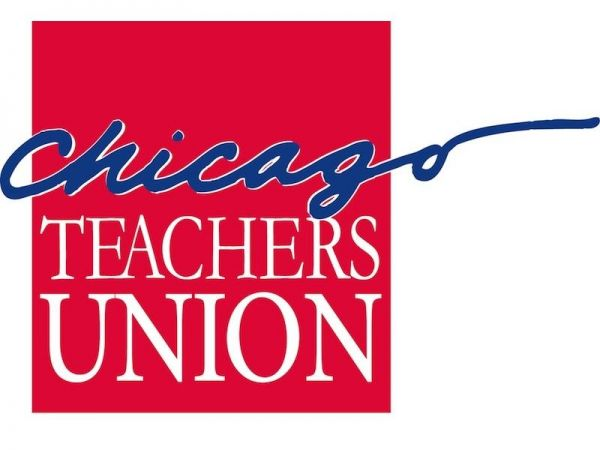 Chicago Teachers Approve New Contract With Public Schools