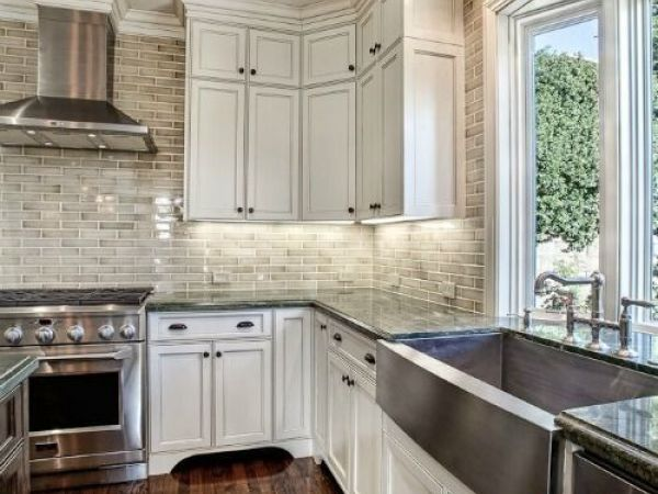Family Friendly Kitchen Designs Darien Ct Patch