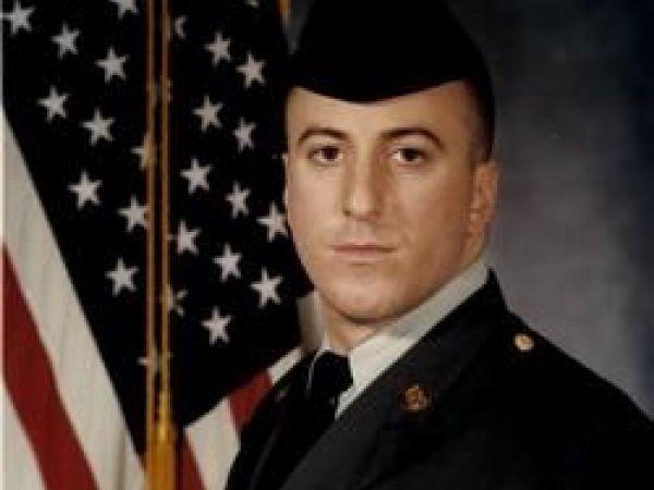 Projo Obituaries Layout – Billy Knight
