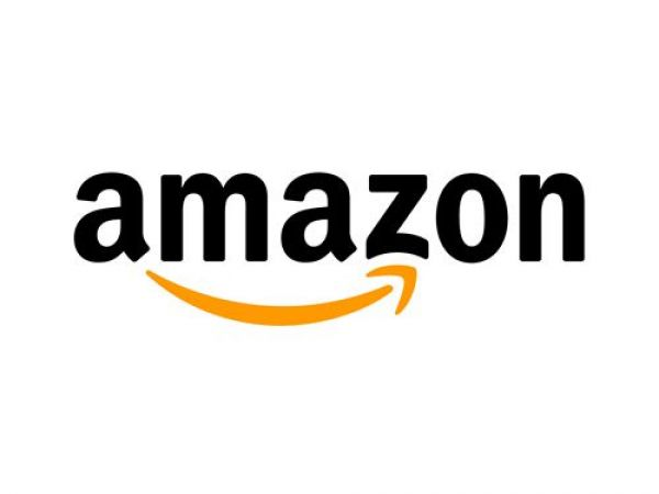 Amazon to open fulfillment center in Livonia bringing 1000 jobs