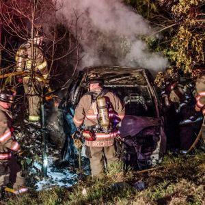 Merrimack Police & Fire | Merrimack, NH Patch