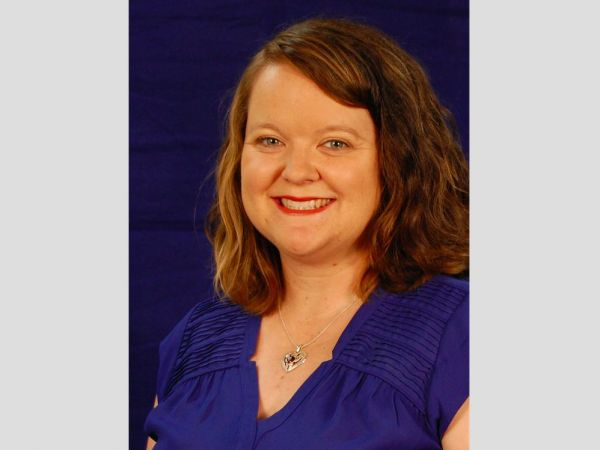 california teacher of the year essayshark