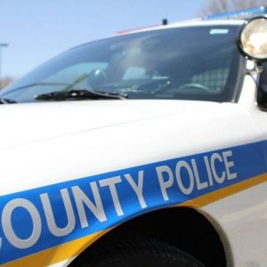 Police Events In Maryland Related Keywords & Suggestions