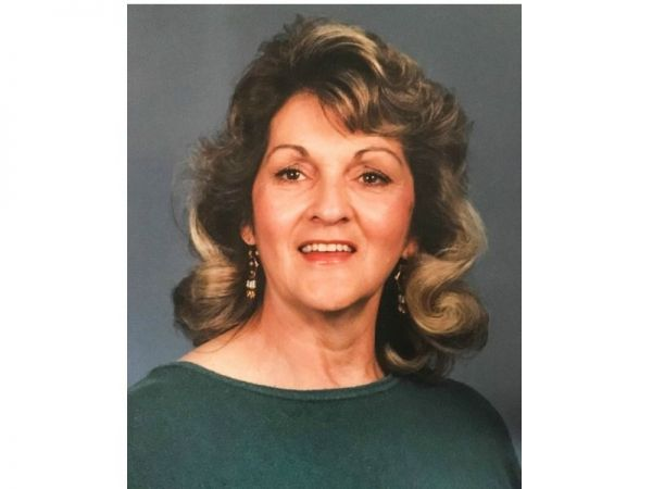 Margaret Lee Leftridge, 79, of Edgewood - Bel Air, MD Patch