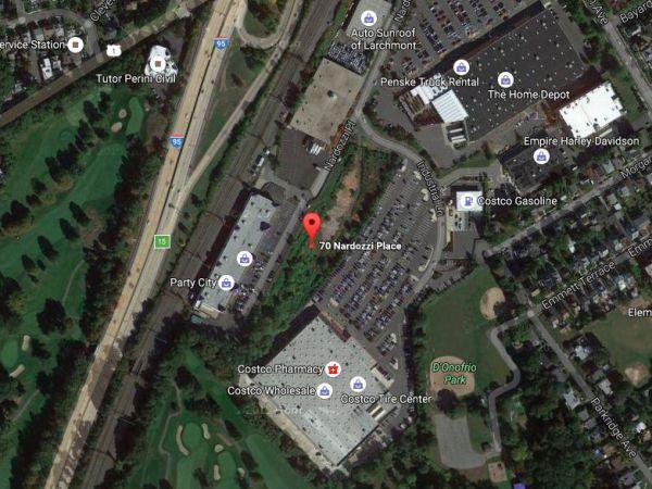 Costco Locations Long Island City Ny