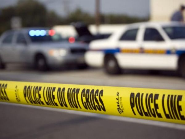 High School Security Guard Found Dead On Garden State Parkway