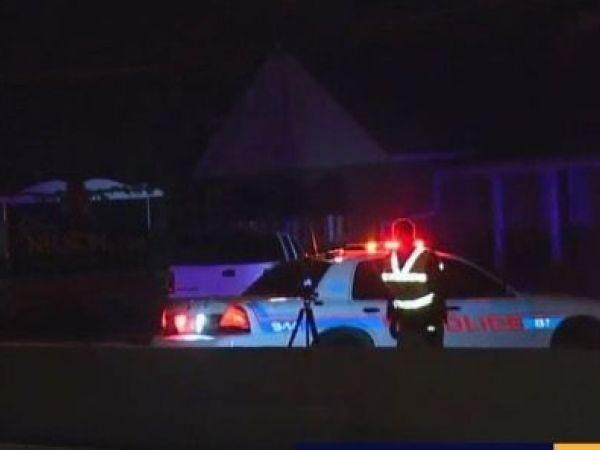 Woman Hit By Car N J Highway Shut Down Manasquan Nj Patch
