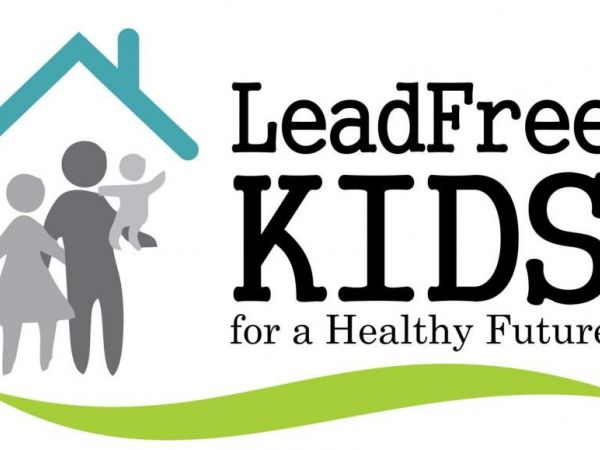 Richmond Health Department hosting activities for Lead Poisoning Prevention Week