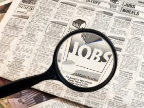 35 Job Openings in Anne Arundel County - Annapolis, MD Patch 35 Job Openings in Anne Arundel County