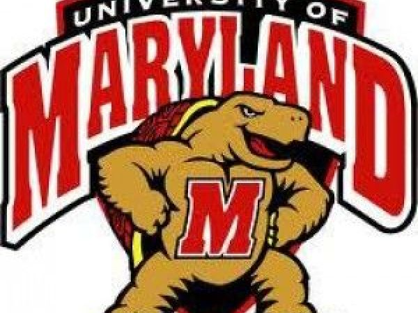 Two Maryland Football Players Charged With Shooting BB Guns At Students