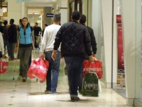 Anne Arundel County Mall Hours For Thanksgiving Black