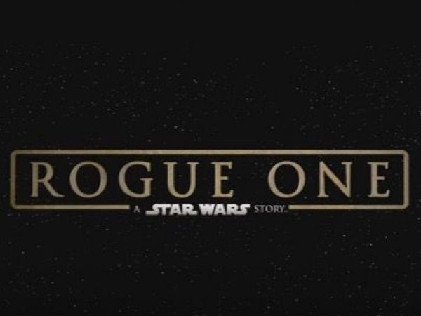 New Star Wars featurette showcases the creatures behind 'Rogue One'!