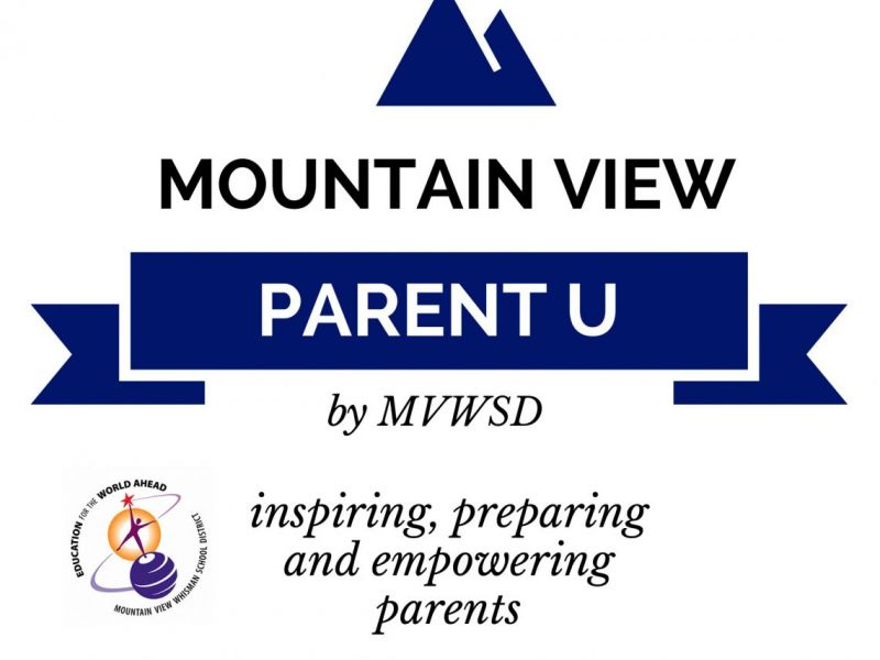 mountain view single parents Contact your school if you do not have your account details district url for mobile app:  : return to common login| contact| privacy.