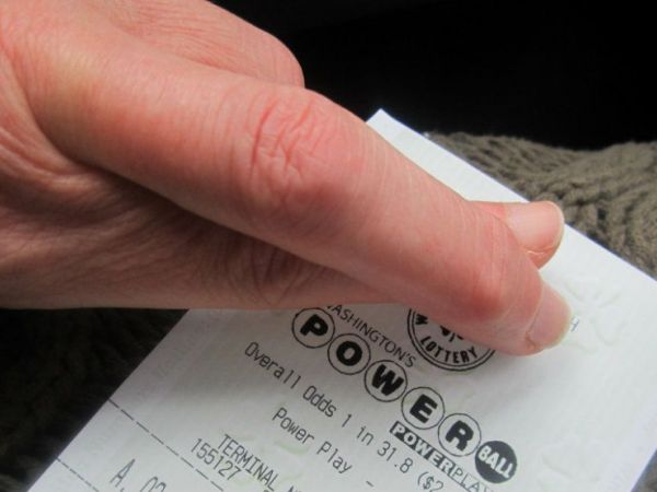 Powerball numbers: Did you win Saturday's $333.5 million jackpot?