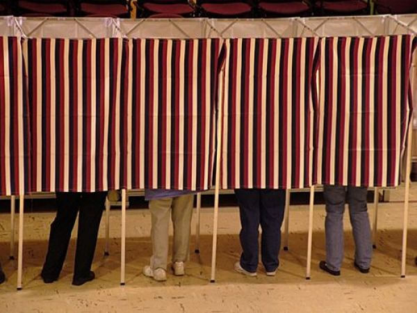 Green Party to try Pennsylvania recount case in USA court