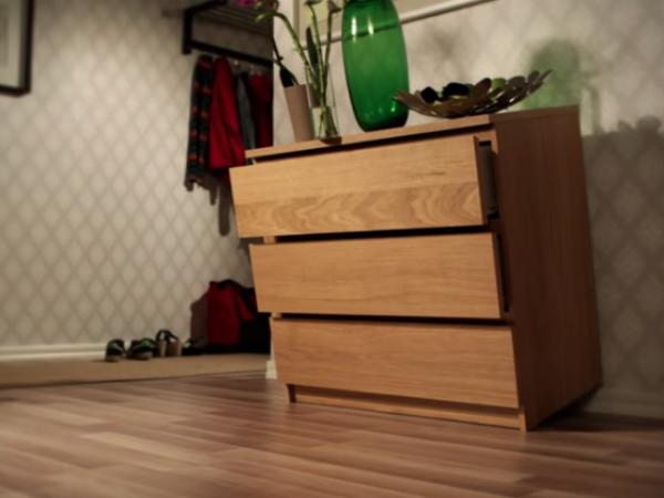 Oak Furniture Stores In Naperville Il