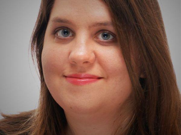 Attorney Kristina Porter Joins Carroll Curseaden Amp Moore