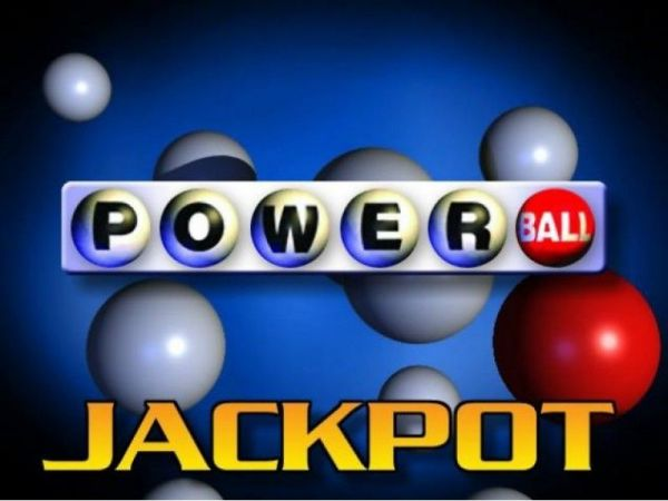 Powerball Jackpot Hits $403 Million Over Thanksgiving Holiday