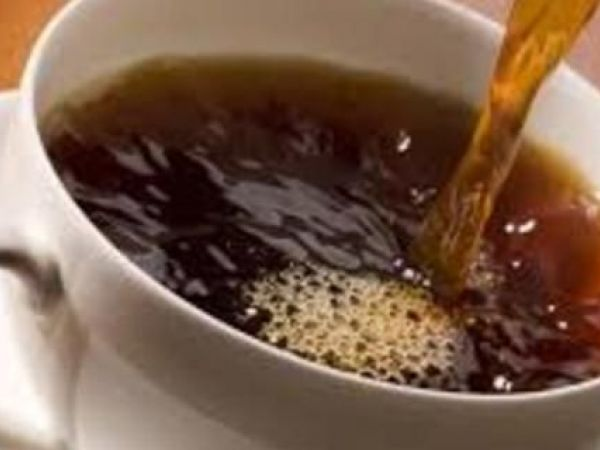 Coffee With a Cop event slated for October 7