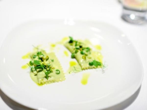 Italian Restaurant Ashburn Va