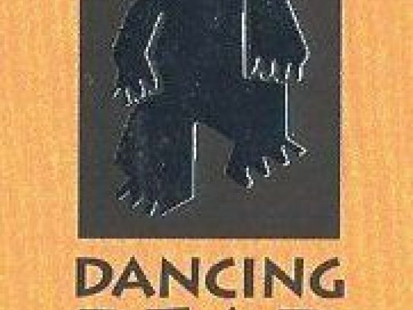 Old Dancing Bear On Central Now Db Gallery In 3 Locations