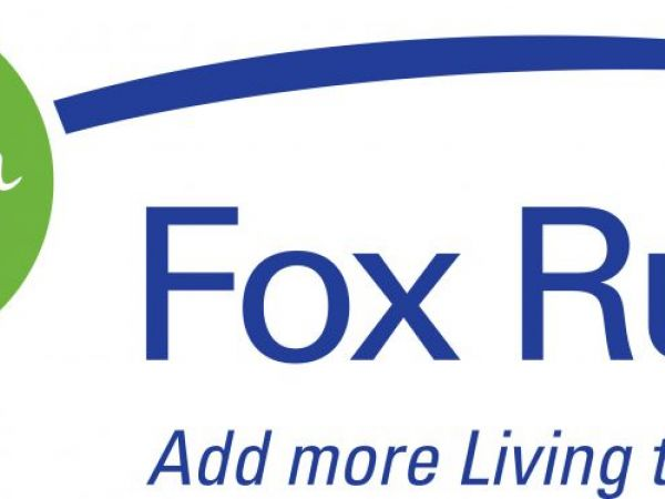 Fox Run Launches Its Facebook Page Novi Mi Patch