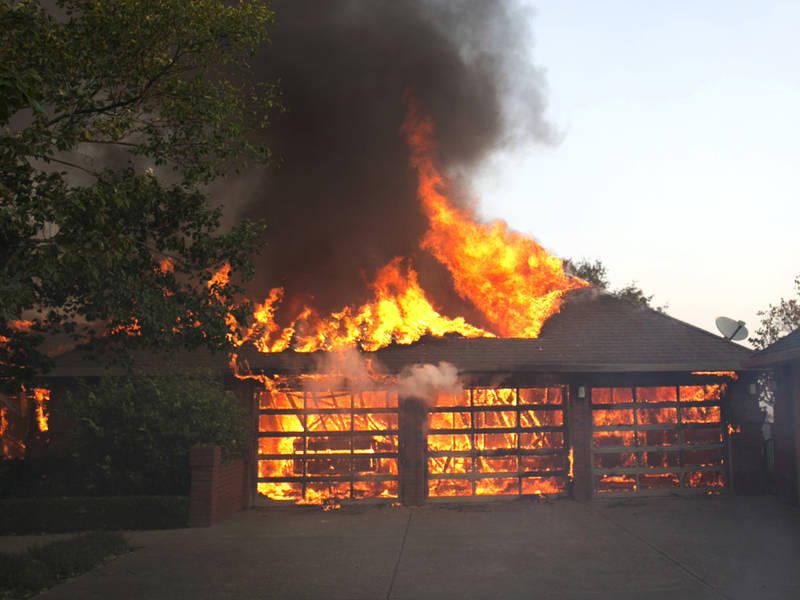 Silverado Country Club >> Devastation: 2 Die In Napa Complex Fire, 9 In Sonoma Co ...