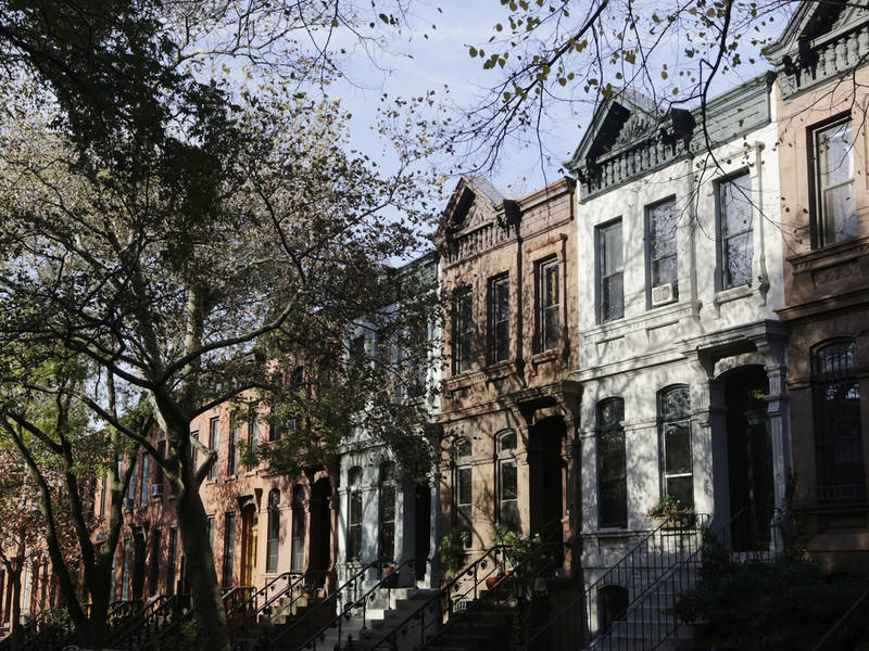 Halloween 2017 How To Find Sex Offenders In Prospect Heights Crown Heights And Prospect