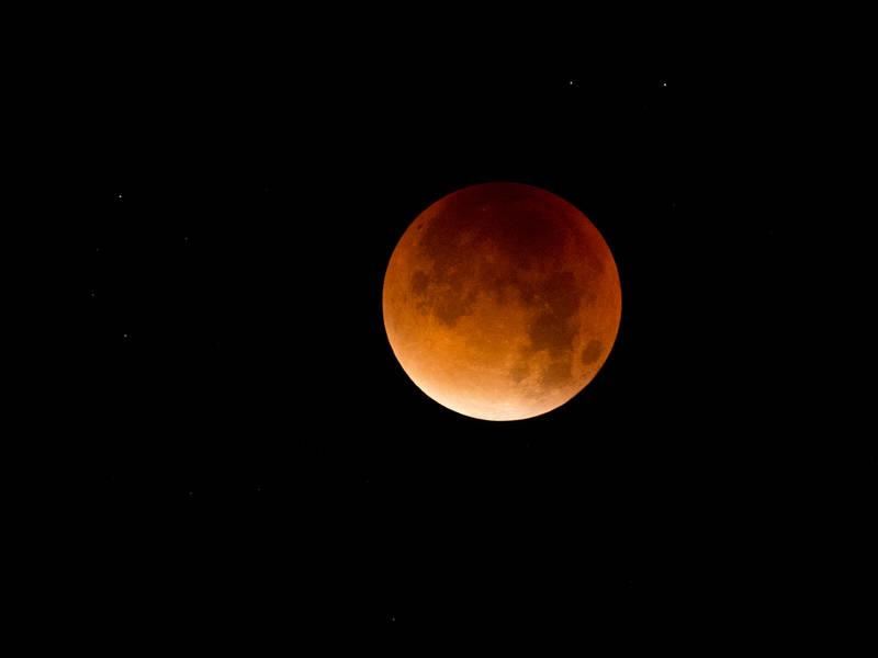 red moon minnesota 2018 -#main