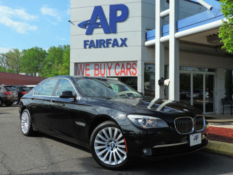 vehicles stolen from ap motors in fairfax fairfax city