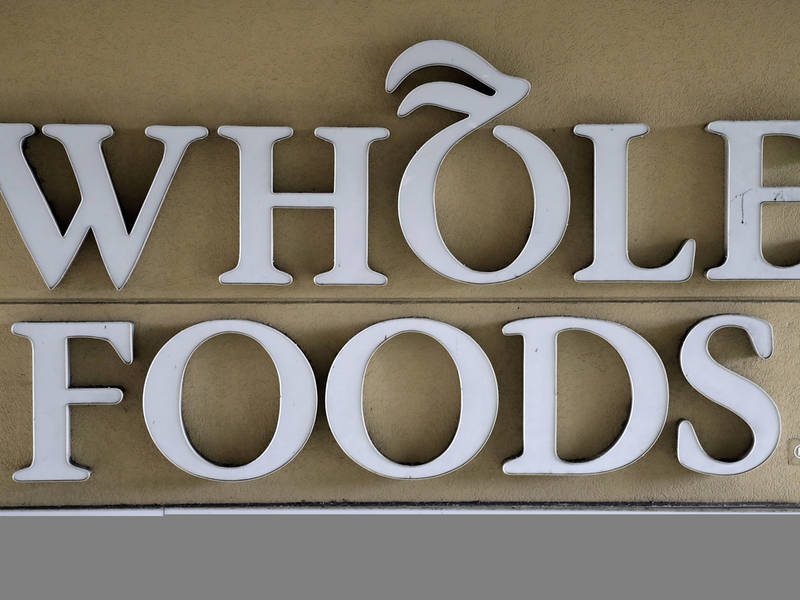 Exton Whole Foods Opening Jan. 18, Hiring 120-Plus Workers