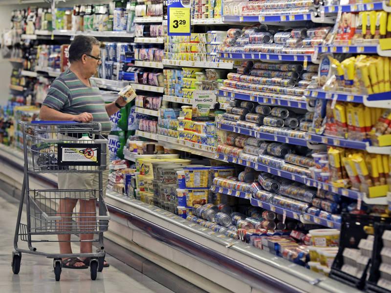 thanksgiving 2017 grocery stores open near renton renton wa patch rh patch com