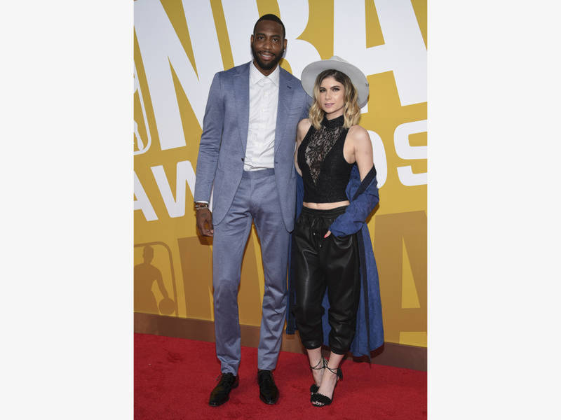 Former indiana pacer rasual butler killed in high speed crash former indiana pacer rasual butler killed in high speed crash voltagebd Images