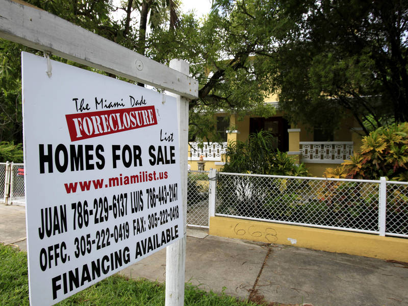How Easy Is It To Work With Freddie Mac On A Foreclosure?