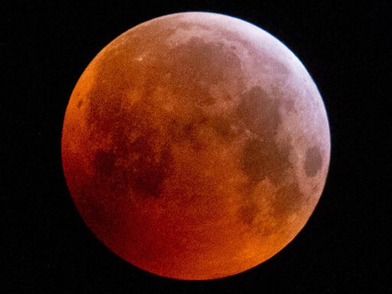 blood moon january 2019 massachusetts - photo #37