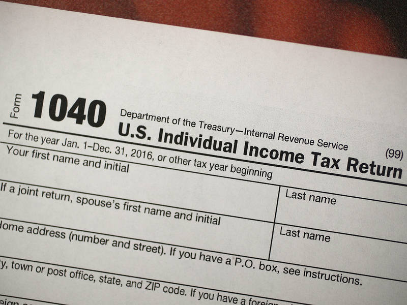 New Irs Tax Calculator Form W 4 To Check Your Withholding White