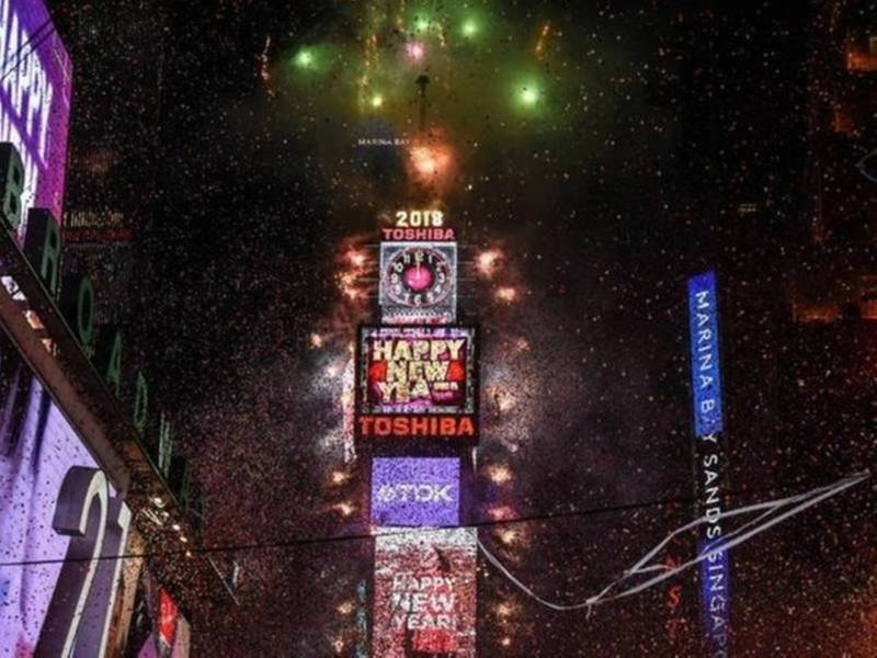 New Year's Day 2019: What's Open, Closed In Lindenhurst | Lindenhurst, NY Patch