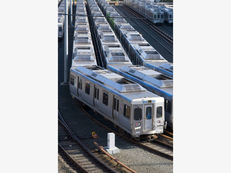 septa alters wednesday regional rail schedule due to storm norristown pa patch. Black Bedroom Furniture Sets. Home Design Ideas