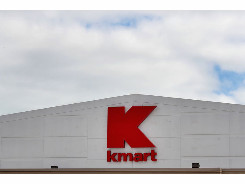 Kmart data breach company confirms customer credit card information kmart data breach company confirms customer credit card information stolen reheart Choice Image