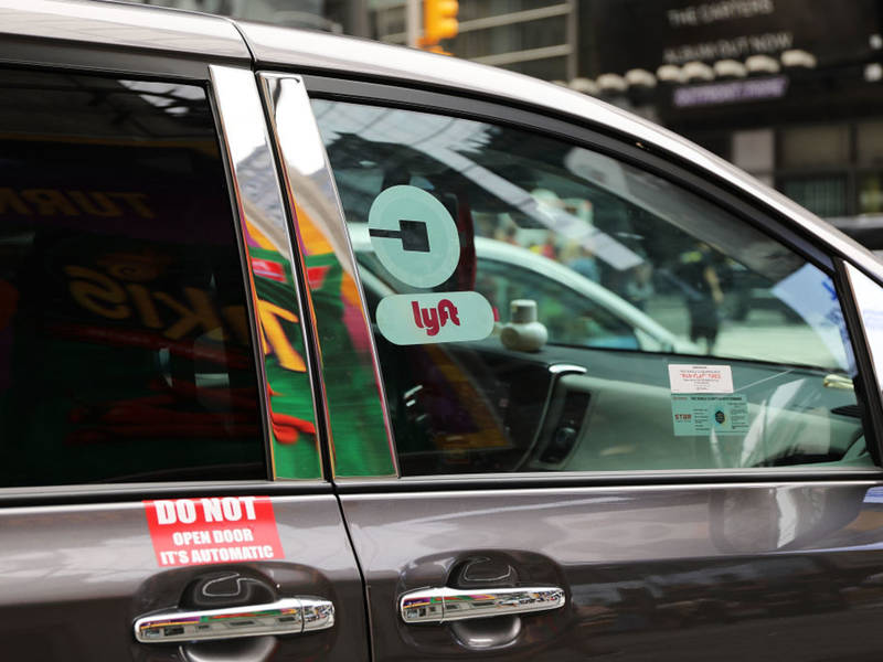 49dd98fa676 Flipboard  Valley Lyft Driver Arrested For Allegedly Raping Passenger