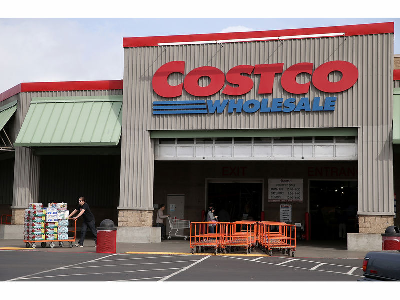 new long island costco to open next week